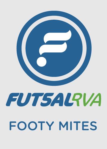Footy Mites