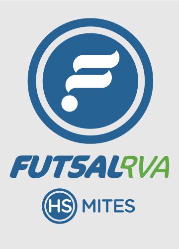 HS Footy Mites