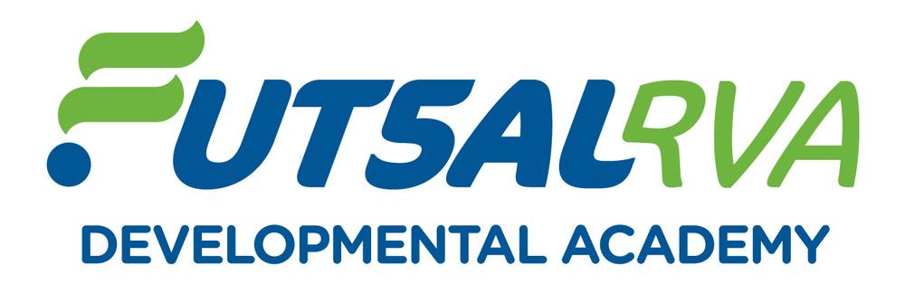 FutsalRVA_DevAcademy_logo.jpg