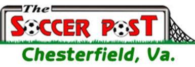 SoccerPost.jpg