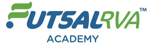 FutsalRVA Home School Program