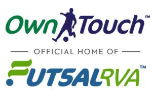 OwnTouch_FutsalRVA.jpg