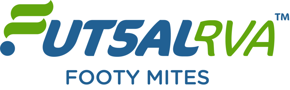 FutsalRVA_footymites_logo.png