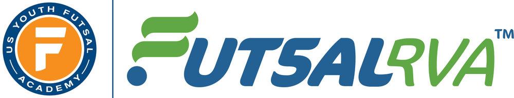 USYFAcademy_FutsalRVA_logo_onwhite_new.jpg