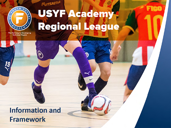 USYF_Academy_Regional_League_Guide.jpg