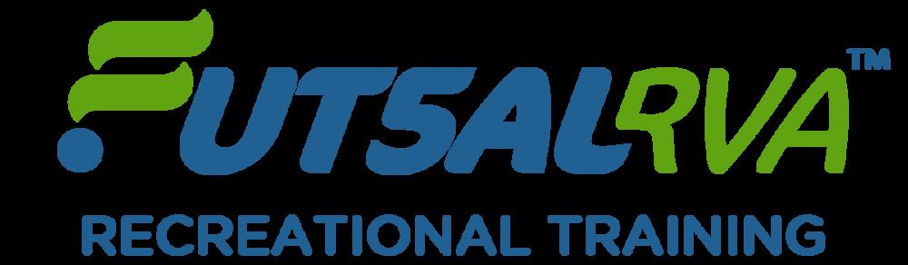 FutsalRVA_rectraining_logo.png