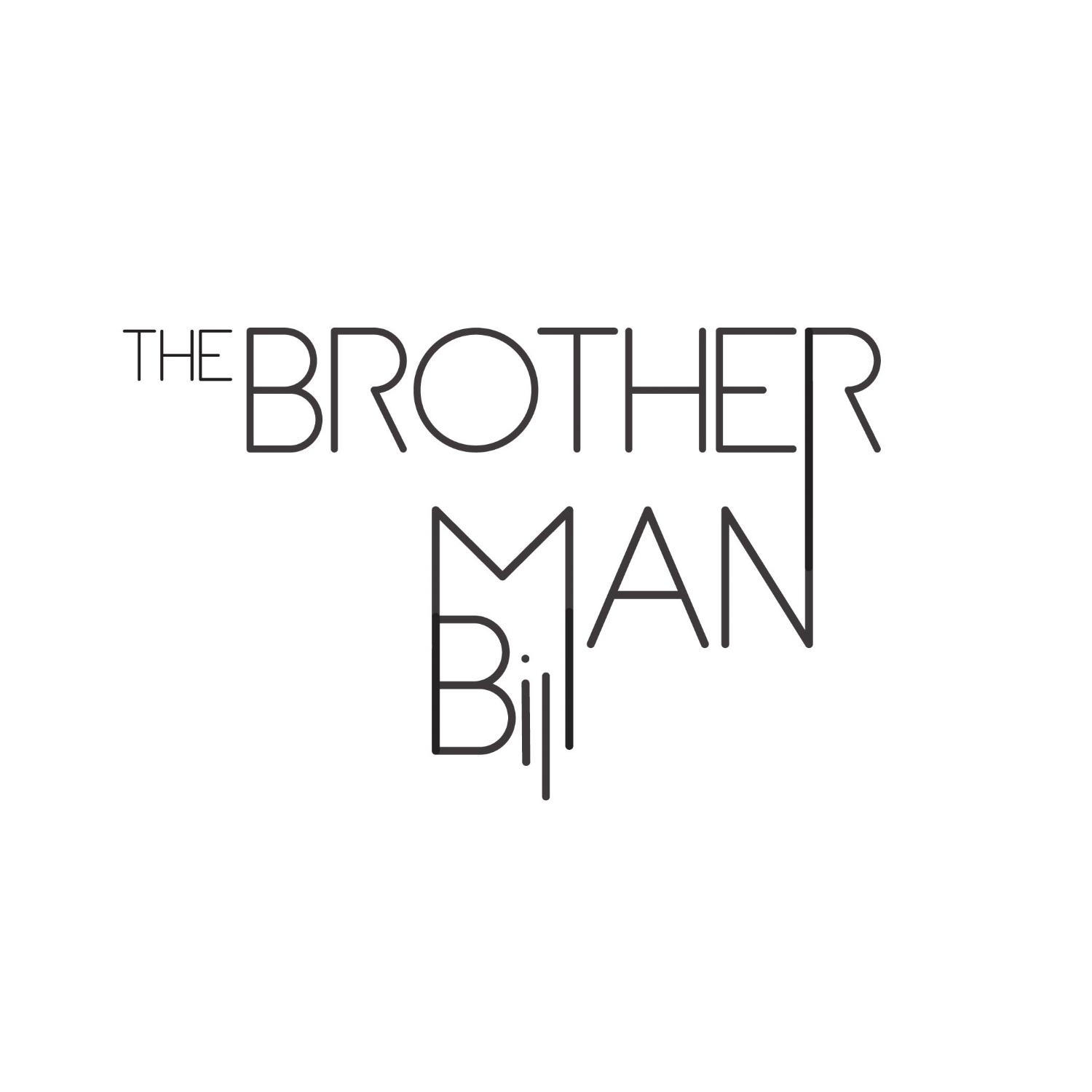 Brotherman bill