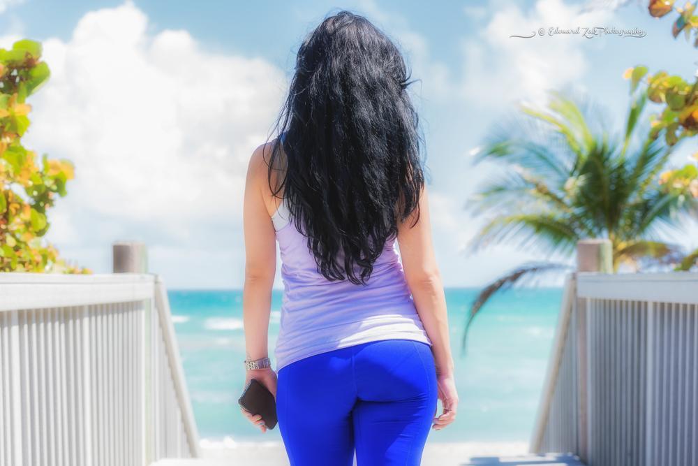BeachBody-20150312-POR_3394-Edit-Edit.jpg