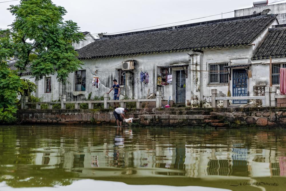 SuzhouChina-POR_3748-Edit.jpg