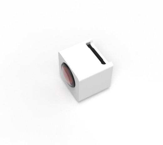 monocam.jpg