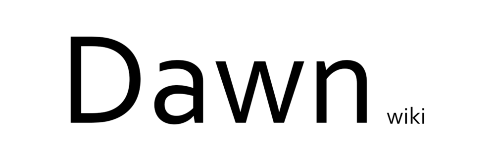 dawn_wiki.png