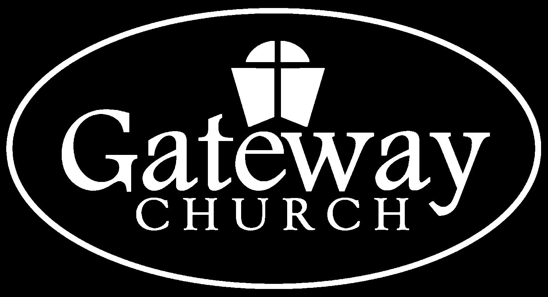 Church EPC