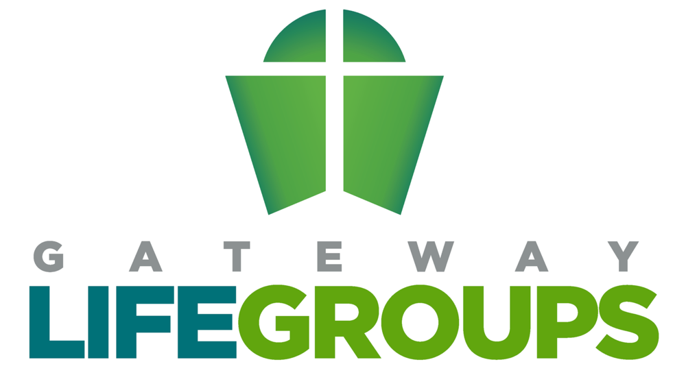 Gateway LifeGroups logo.png