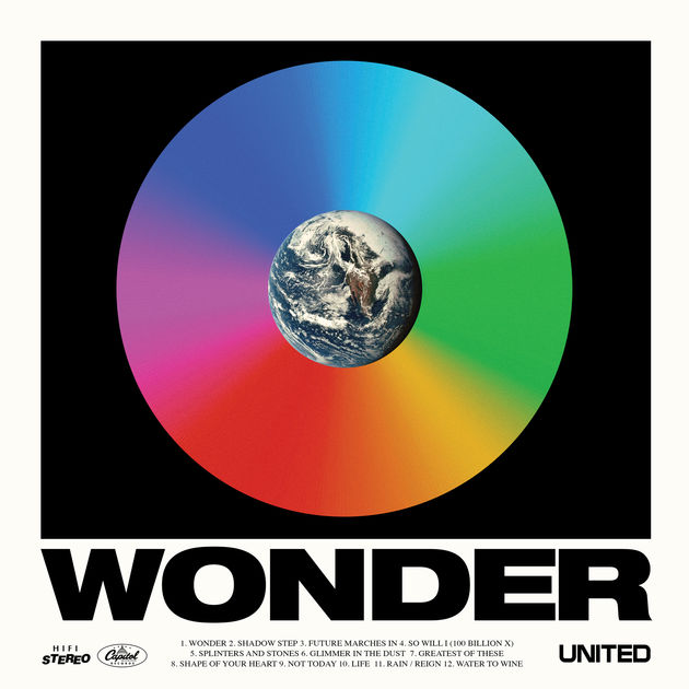 wonder by hillsong.png