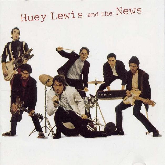 Huey Lewis and the News 2.jpg