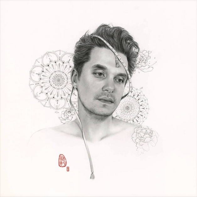 the search for everything john mayer.jpg