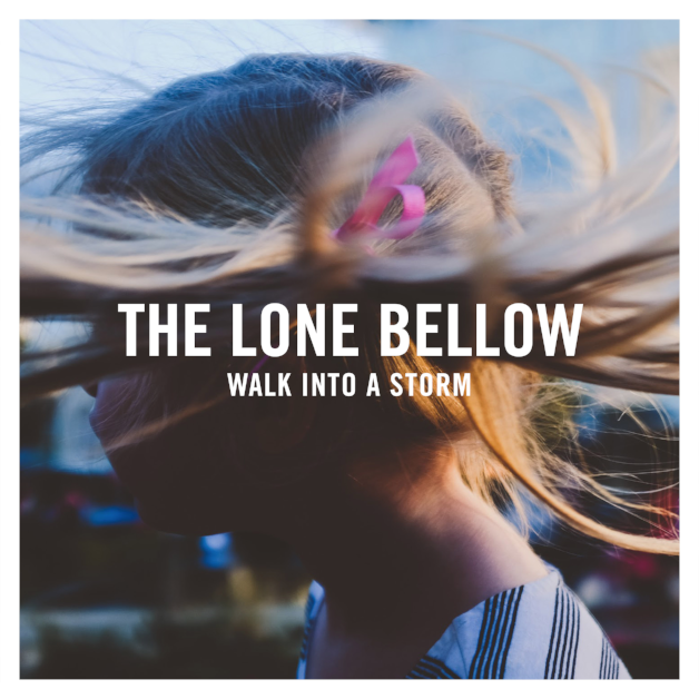 Walk into a storm - lone bellow.png