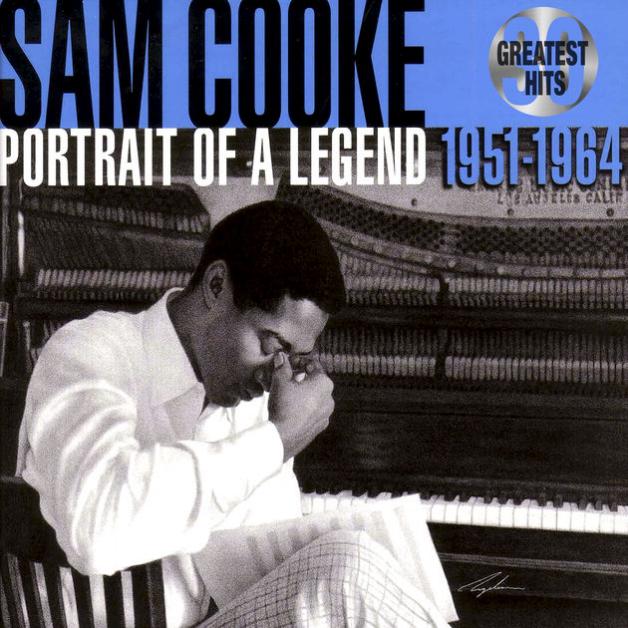 Sam Cooke.png