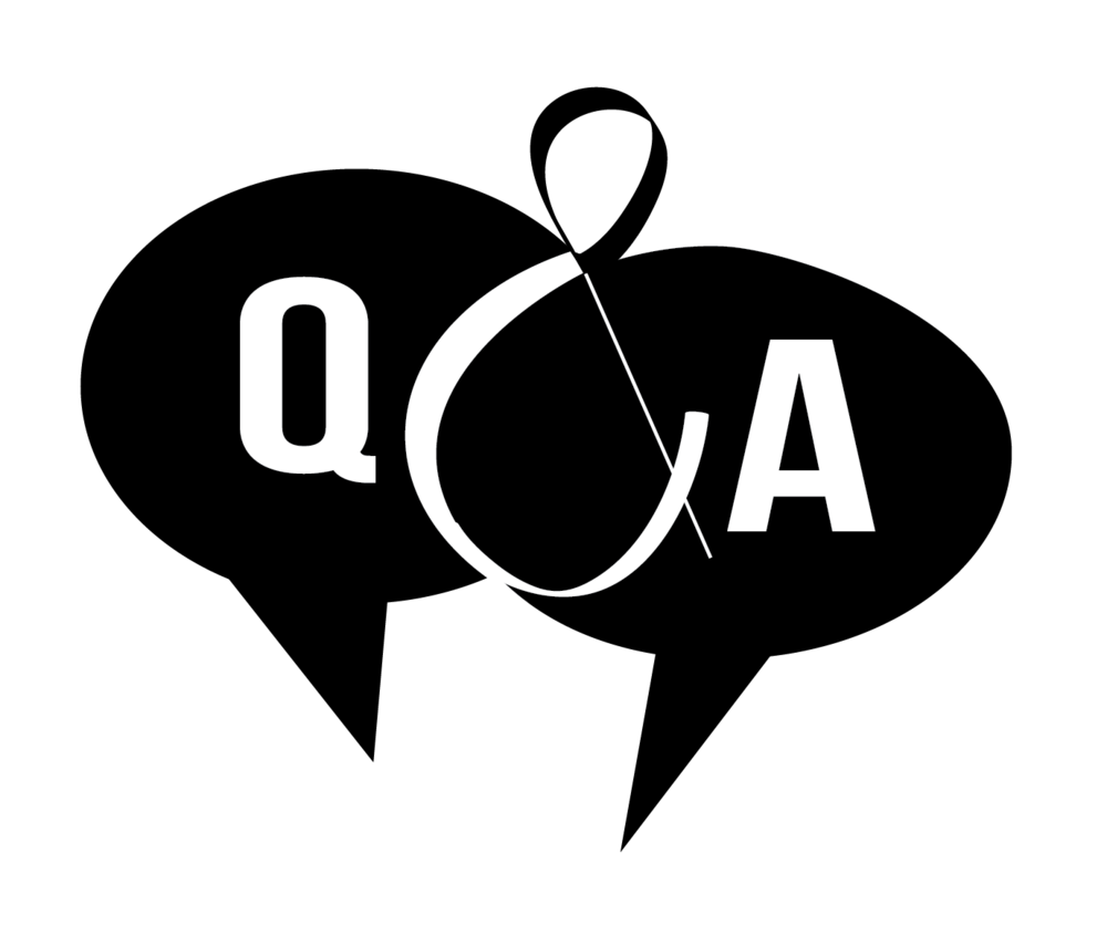 Q&A-01.png
