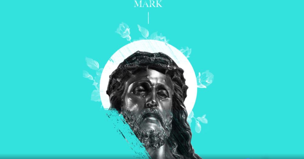 Felsebiyat Dergisi – Popular Bible Gateway Romans 12 Esv