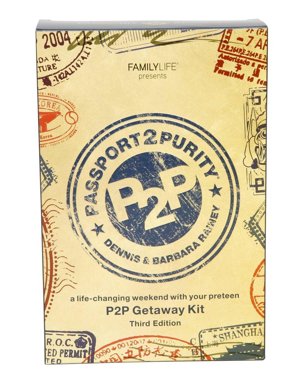 passport to purity.jpg