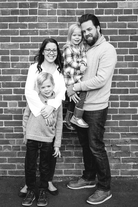 2017 Family Photos.jpg