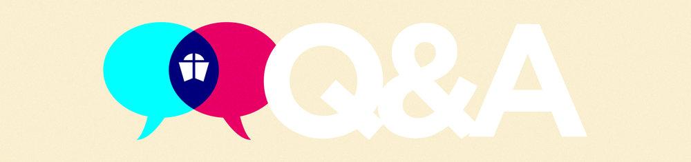 Q&A_banner.jpg