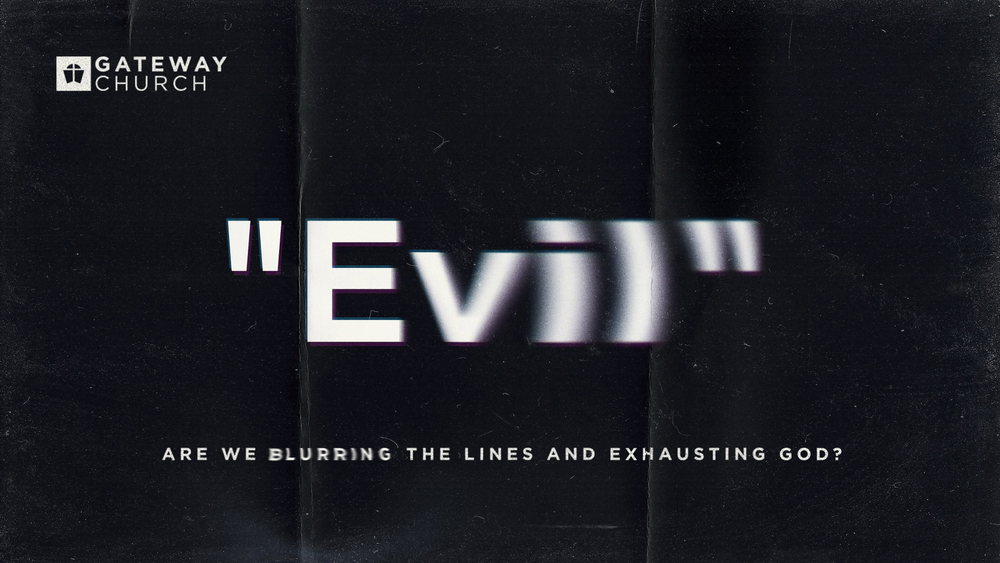 Evil Title Slide.png