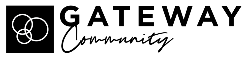 GatewayCommunity.png