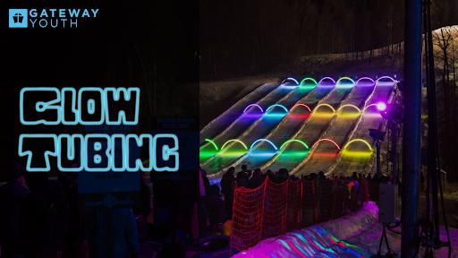 Glow Tubing.png
