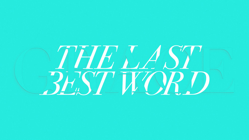 The Last Best Word - Final.jpg