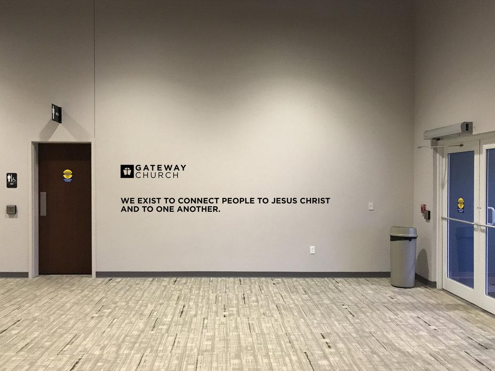 Mission Statement Wall.jpg