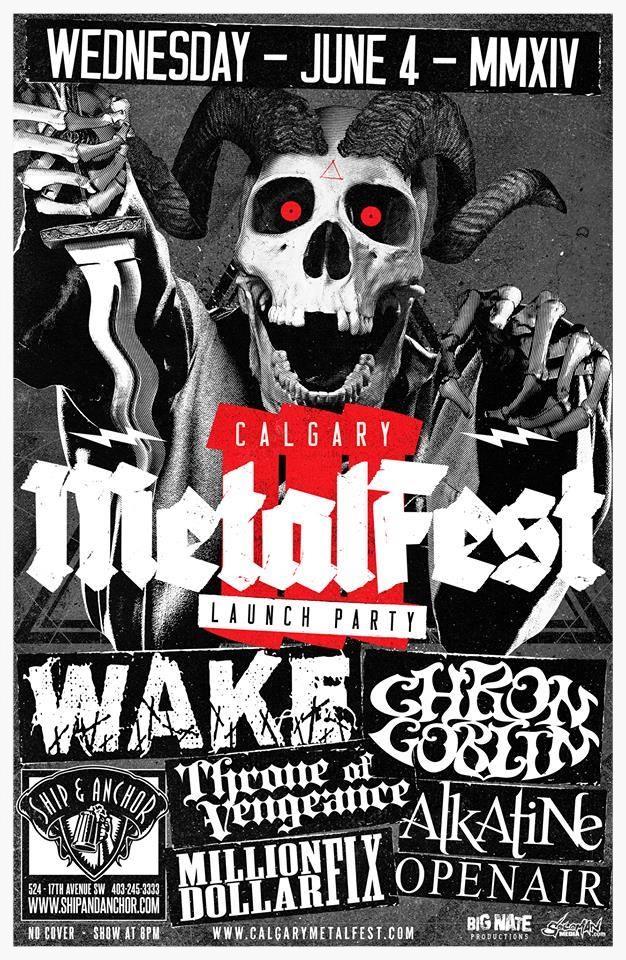 metalfest 2014.jpg