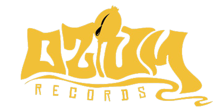 OZIUM RECORDS (SWEDEN)