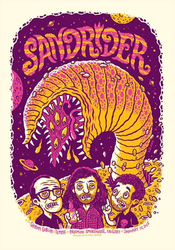 Sandrider 2015.jpg