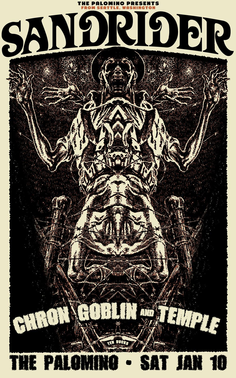 Poster 2.jpeg