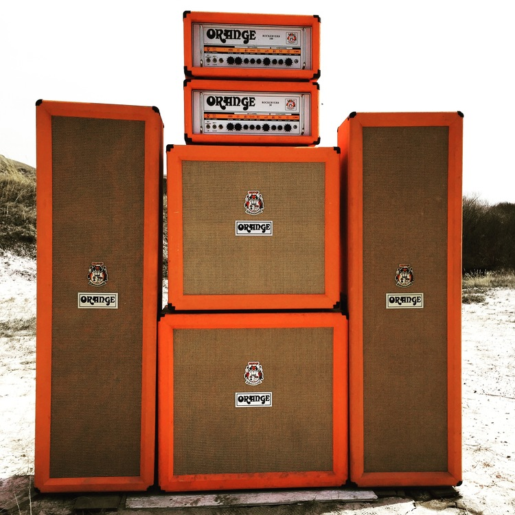 Orange Stack.jpeg