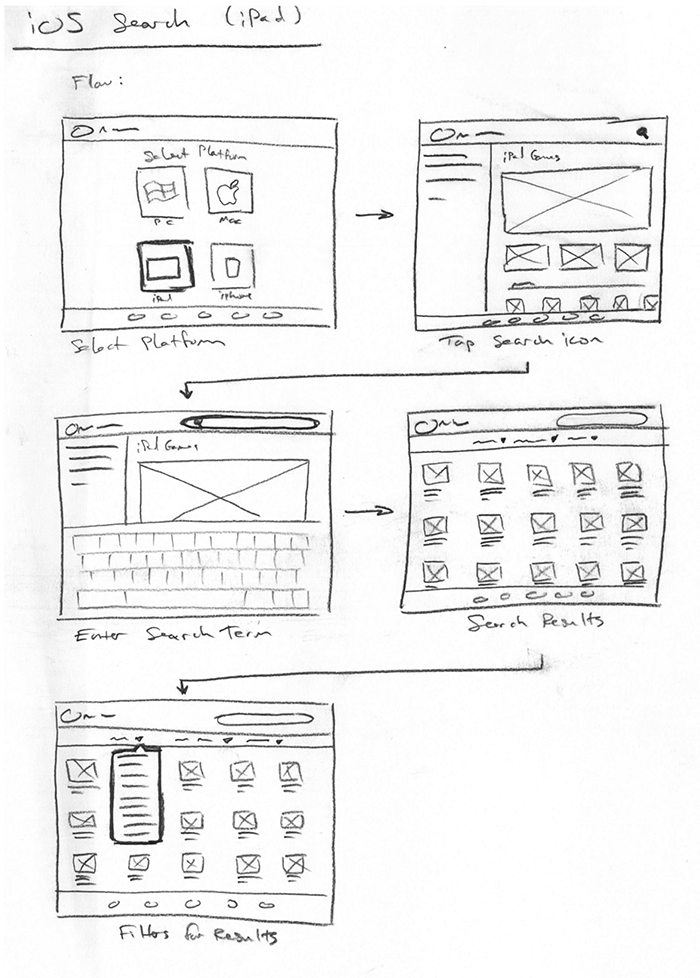 sketches_ios_search_ipad.png