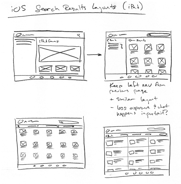 sketches_ios_search_results_explorations.png