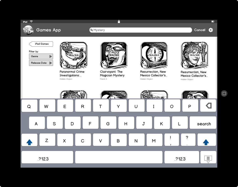 5b_keyboard.png