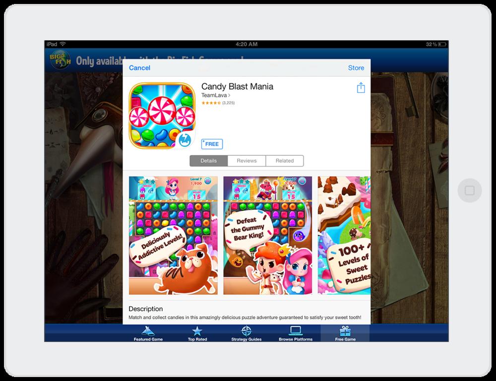 2_app_store.png
