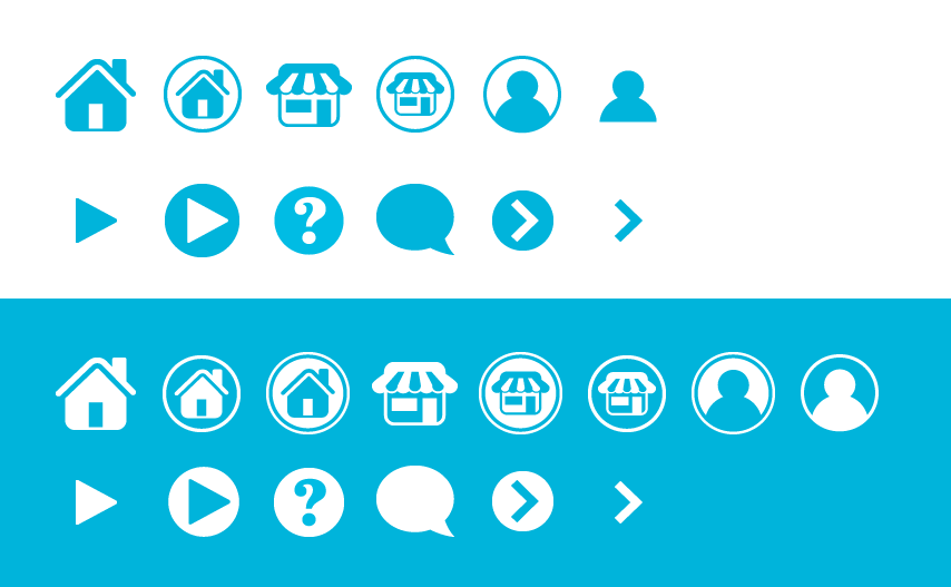 knoq_icons_update.png