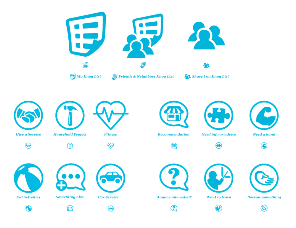 knoq_supplementary_icons.png