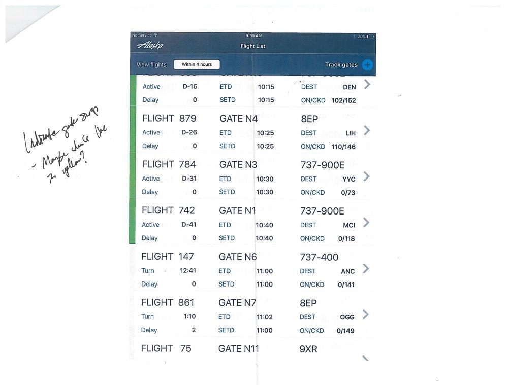 1_as_app_notes_flight_list.jpg