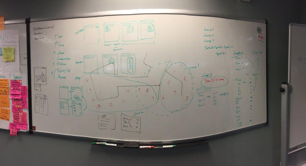 initial_filtering_whiteboarding.JPG