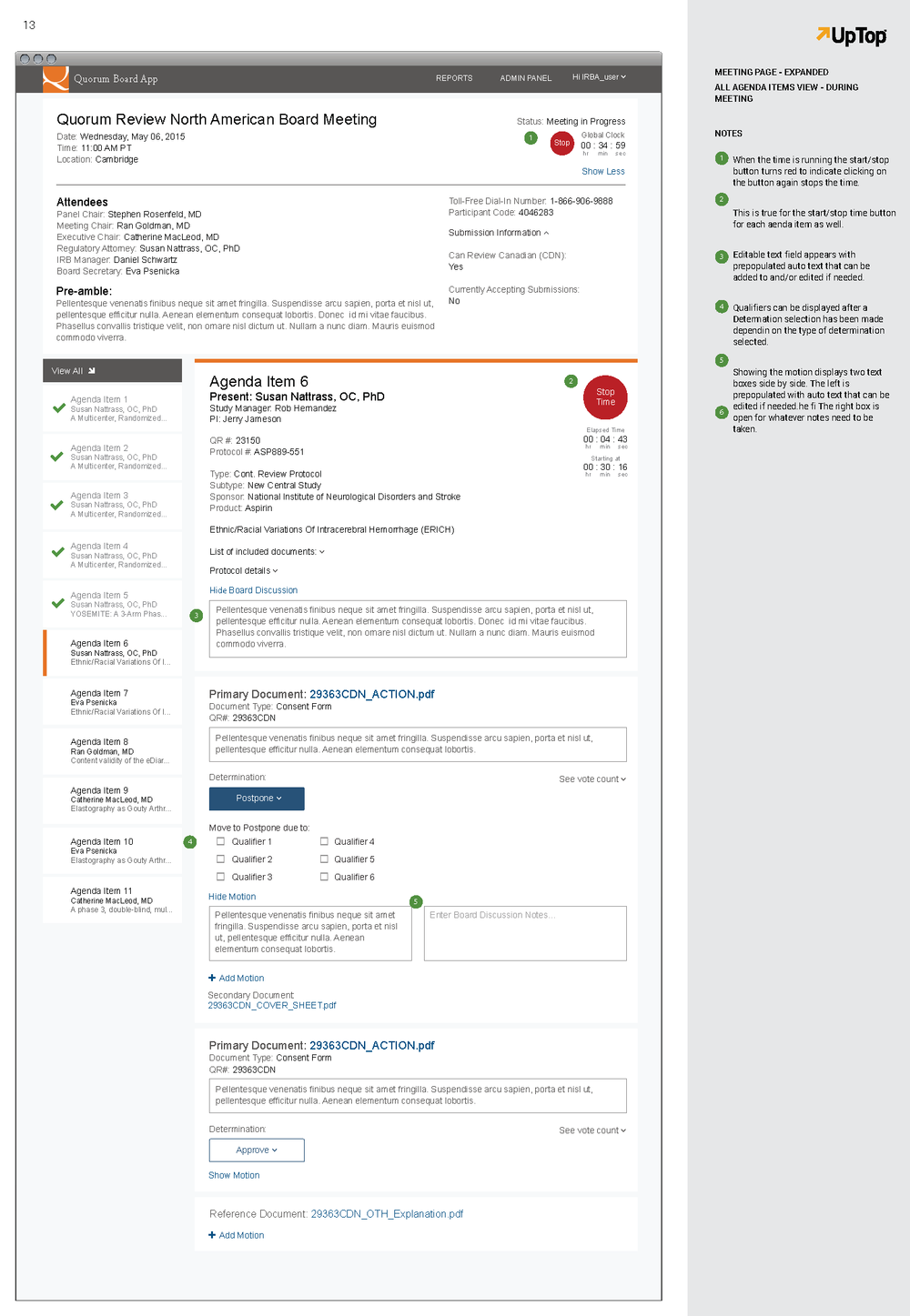 04 - quorum_review_boardapp_wireframes_dashboard_FINAL_Page_13.png