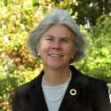 Representative Alice Hanlon Peisch  (D - Wellesley) Fourteenth Norfolk District