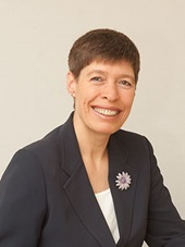 representative joan meschino (d-hull) third plymouth district