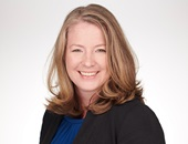 Representative Tami Gouveia (D-Acton) Fourteenth Middlesex