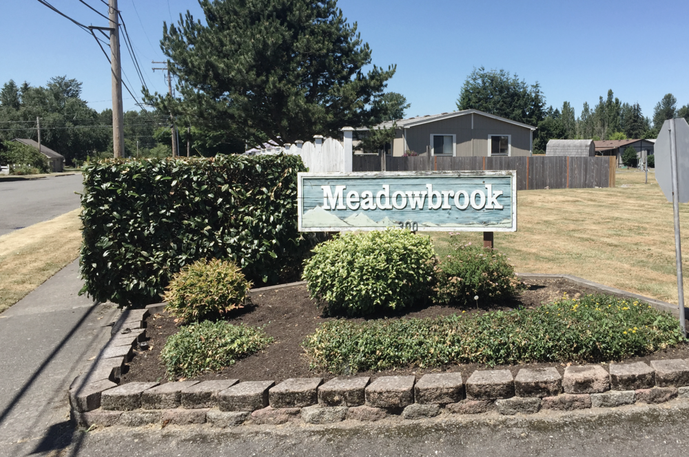 With Brand New Homes For Sale At Deep Discounted Prices Meadowbrook Is The Go To Provider Of Comfortable Affordable Housing In Buckley WA